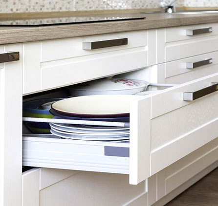 Affordable Kitchen Cabinets Toronto