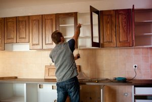 Discount Kitchens Vs Home Depot Kitchen Cabinets