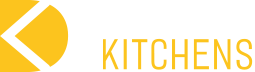 Discount Kitchens Logo
