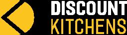 Discount Kitchens Logo