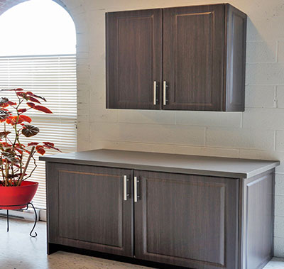 2019 Hottest Kitchen Cabinet Styles for Cheap