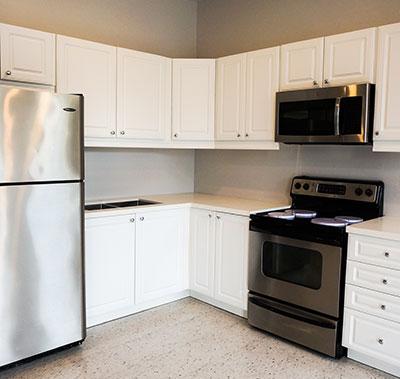 Cheap White Kitchen Cabinets Toronto   Discounted Kitchens