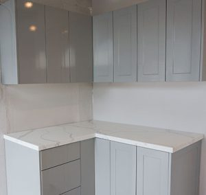 Cheap High Gloss Kitchen Cabinets Toronto Discount Kitchens