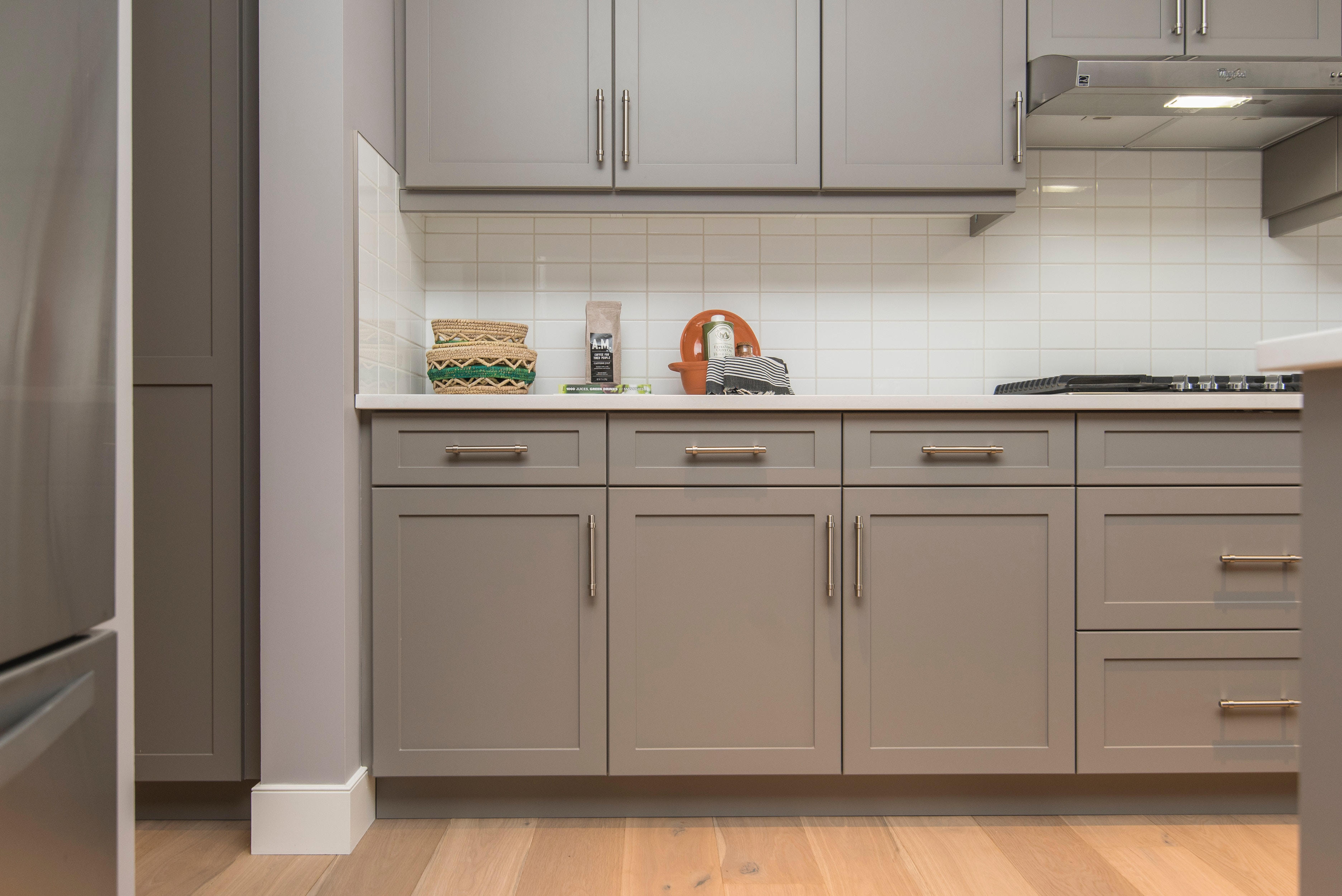 Planning Your Kitchen Remodel with a Busy Schedule