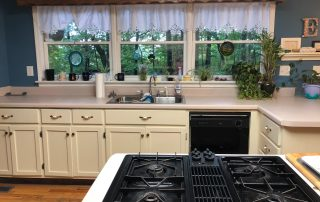 Easily Overlooked Flaws in Kitchen Cabinetry