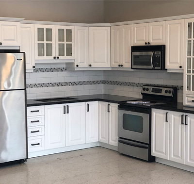 Cheap White Kitchen Cabinets Toronto Discount Kitchens