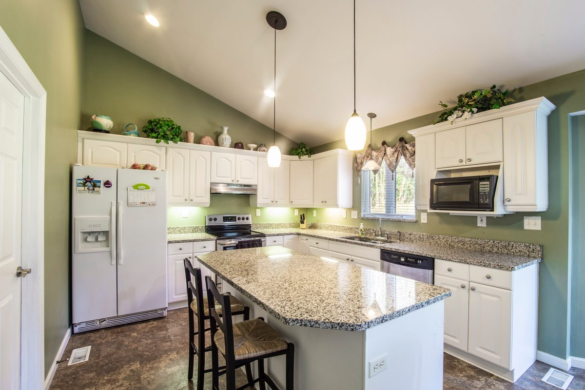 Maximize House Flipping Profits with Cheap Cabinets