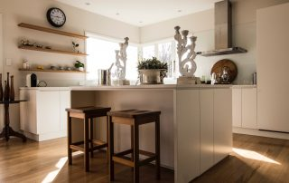 Get to Know Kitchen Design Like a Professional: Part 2