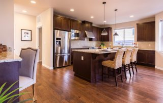 Why Your Money Goes Further at Discount Kitchen Cabinets Toronto