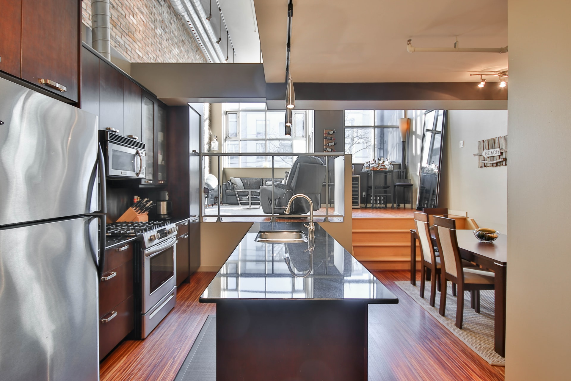 Affordable Apartment Kitchen Cabinets